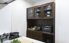 No.172 家族で寛ぎやすい家具・インテリアが充実したリビングダイニング:画像12