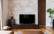 No.176 ダークブラウンの家具・インテリアで温もりと洗練感のある家づくり:画像11