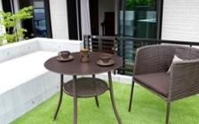 No.176 ダークブラウンの家具・インテリアで温もりと洗練感のある家づくり:画像18