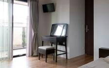 No.176 ダークブラウンの家具・インテリアで温もりと洗練感のある家づくり:画像16