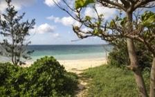 No.187 沖縄での時間を優雅に過ごせる民泊のインテリアコーディネート:画像8