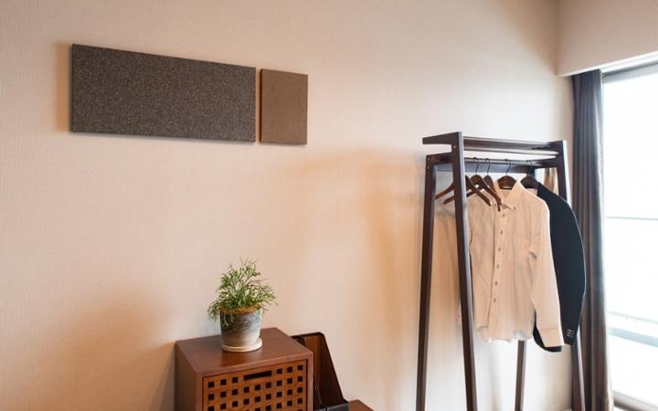 No.188 洗練された高級感が漂う、大人の贅沢を味わえるモデルルーム空間:画像17