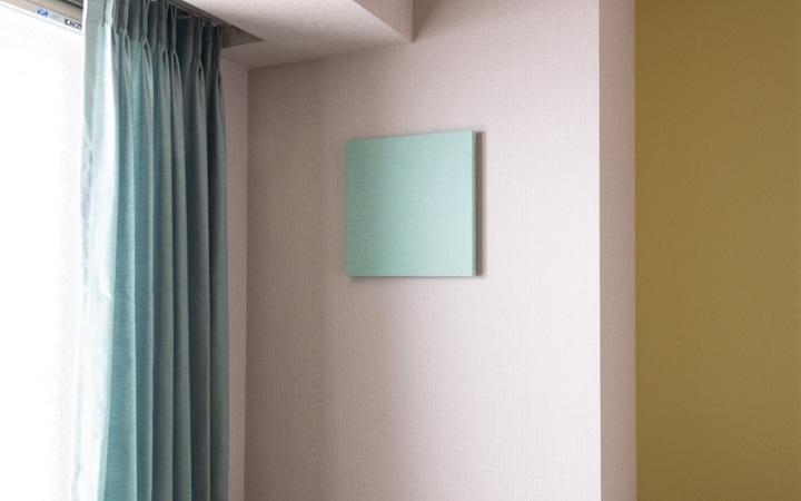 No.188 洗練された高級感が漂う、大人の贅沢を味わえるモデルルーム空間:画像26