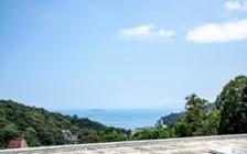 No.197 熱海の絶景を望める別荘のインテリアコーディネート:画像26