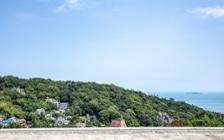 No.197 熱海の絶景を望める別荘のインテリアコーディネート:画像5