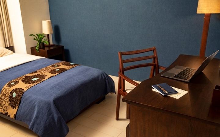 No.197 熱海の絶景を望める別荘のインテリアコーディネート:画像36