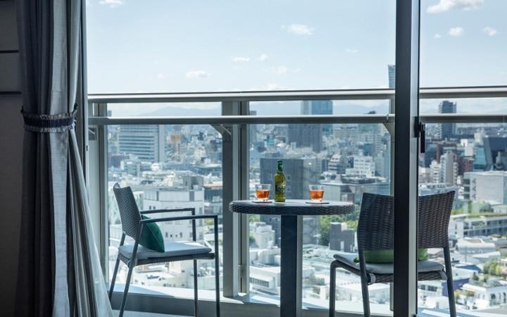 No.199 2回目の引っ越しを模様替えで充実させた都会的なインテリア空間:画像5
