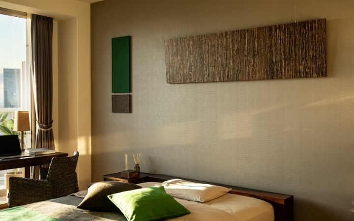 No.199 2回目の引っ越しを模様替えで充実させた都会的なインテリア空間:画像21