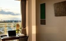 No.199 2回目の引っ越しを模様替えで充実させた都会的なインテリア空間:画像27