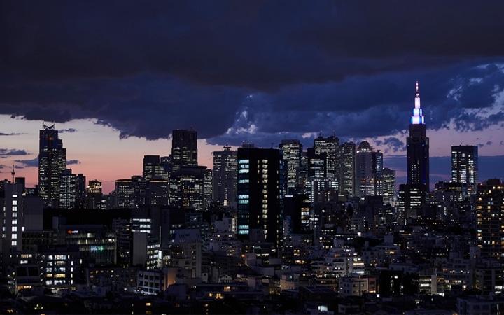 No.199 2回目の引っ越しを模様替えで充実させた都会的なインテリア空間:画像34