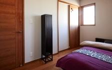 No.206 各部屋をそれぞれ違うスタイルでコーディネートした魅力溢れる戸建てインテリア:画像20