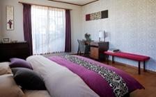 No.206 各部屋をそれぞれ違うスタイルでコーディネートした魅力溢れる戸建てインテリア:画像23