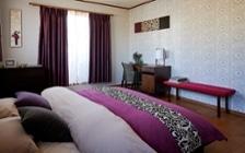 No.206 各部屋をそれぞれ違うスタイルでコーディネートした魅力溢れる戸建てインテリア:画像24