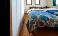 No.206 各部屋をそれぞれ違うスタイルでコーディネートした魅力溢れる戸建てインテリア:画像33