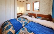No.206 各部屋をそれぞれ違うスタイルでコーディネートした魅力溢れる戸建てインテリア:画像31