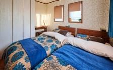 No.206 各部屋をそれぞれ違うスタイルでコーディネートした魅力溢れる戸建てインテリア:画像32