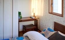 No.206 各部屋をそれぞれ違うスタイルでコーディネートした魅力溢れる戸建てインテリア:画像36