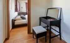 No.206 各部屋をそれぞれ違うスタイルでコーディネートした魅力溢れる戸建てインテリア:画像26