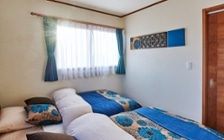 No.206 各部屋をそれぞれ違うスタイルでコーディネートした魅力溢れる戸建てインテリア:画像28