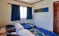 No.206 各部屋をそれぞれ違うスタイルでコーディネートした魅力溢れる戸建てインテリア:画像29