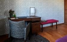 No.206 各部屋をそれぞれ違うスタイルでコーディネートした魅力溢れる戸建てインテリア:画像17
